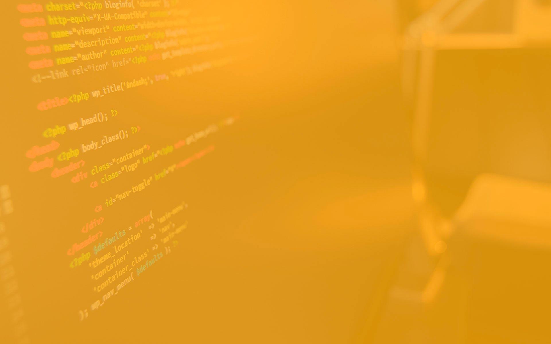 Creamos sitios web atractivos y funcionales